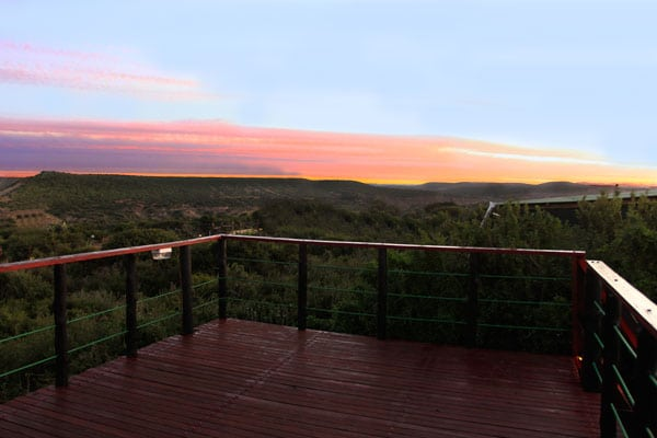 kudu-ridge00027